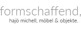formschaffend Logo